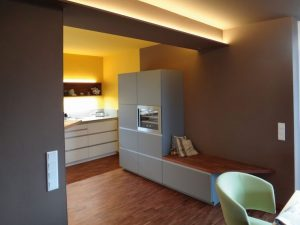 st ri licht ag spektrumbau. Black Bedroom Furniture Sets. Home Design Ideas