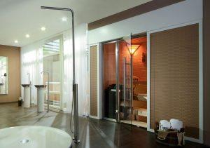 bertschi handels ag spektrumbau. Black Bedroom Furniture Sets. Home Design Ideas