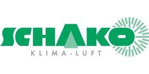 Logo-SCHAKO Schweiz AG