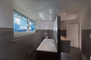 tageslichttechnik spektrumbau. Black Bedroom Furniture Sets. Home Design Ideas